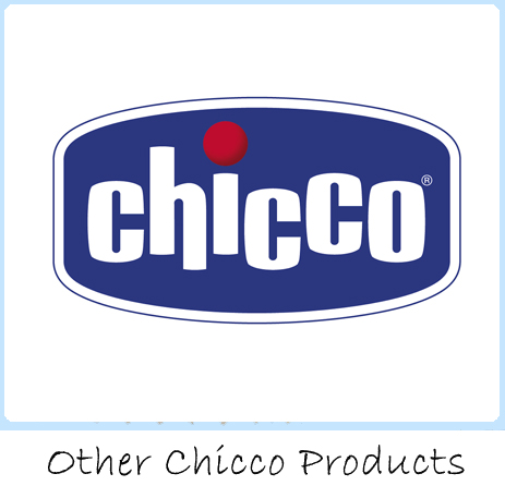 Chicco Other Products
